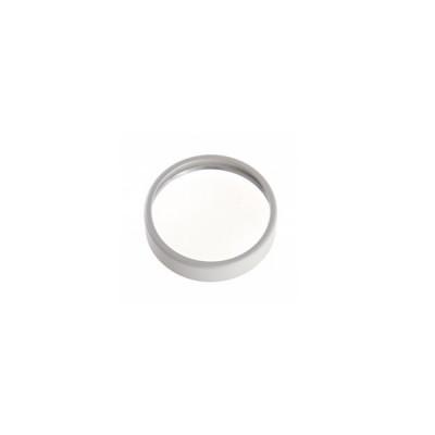 P4 Filtro UV (37)