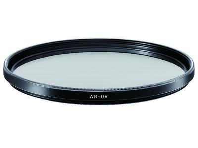 58mm WR UV