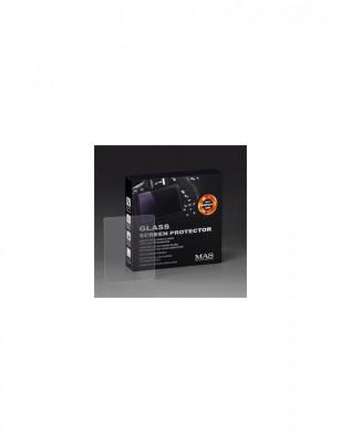 LCD PROTECTOR IN CRISTALLO Per Canon Eos R5