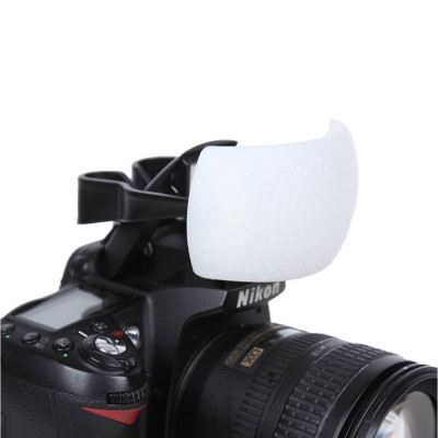 MICNOVA POP-UP FLASH Diffuser
