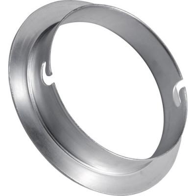 Speed Ring per Luci Elinchrom