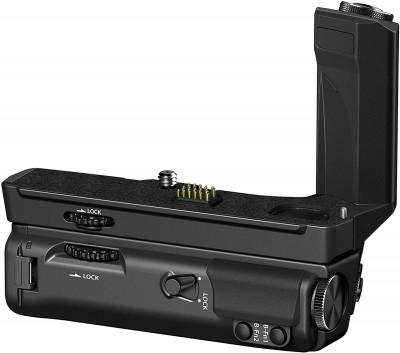 HLD-8 Power Battery Holder per E-M5 MARK II
