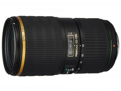 50-135mm f/2.8 ED [IF] SDM