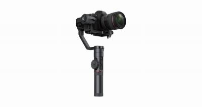 Crane 2 Handheld Gimbal+CMF-01 Servo Follow Focus