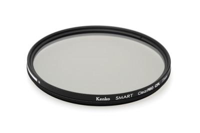KENKO CLEAR PRO CPL + UV 67mm