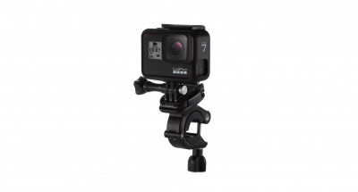 GoPro HANDLEBAR - Ride Hero/Seatpost+Pole Mount