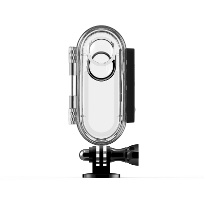 INSTA360 ONE Waterproof case