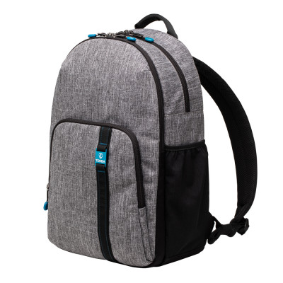 Skyline Backpack 13 Gray