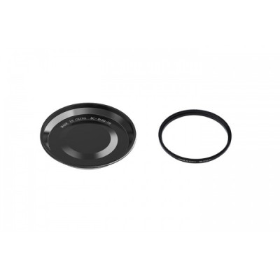 ZENMUSE X5S Balancing Ring for Olympus 9-18mm F/4.0-5.6 ASPH Zoom Lens (5)