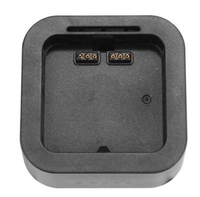 UC29 Carica Batterie per Flash AD200