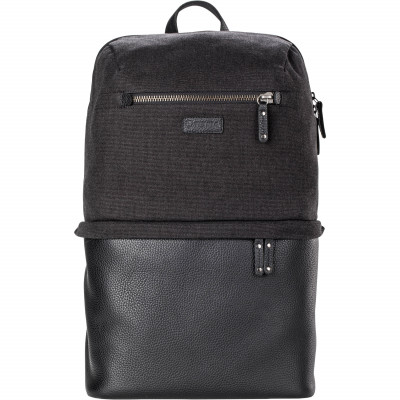 COOPER BACKPACK DSLR