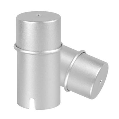 AD-S15 Tappo di Protezione Bulbo Flash per AD-360/AD-200