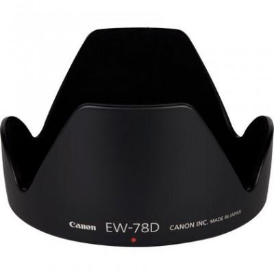 EW-78D