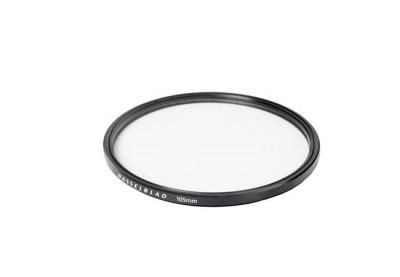 FILTRO SLIM UV-SKY 105 mm