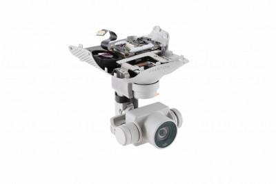 P4 Gimbal Camera (Solo P4P/P4P+) (63)