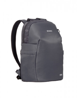 Tourist Backpack 200 Grey