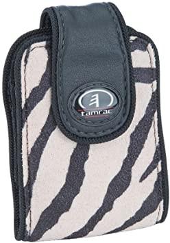 Case Safari Case 3, zebra print (3433)