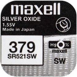 MAXELL 379