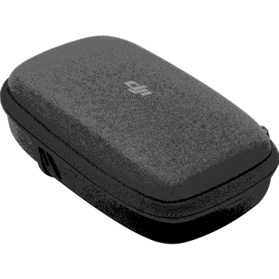 Carrying Case (13)