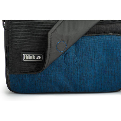 THINK TANK-Mirrorless Mover 25i-Dark Blue