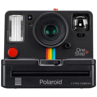OneStep+ i-Type Camera - Black