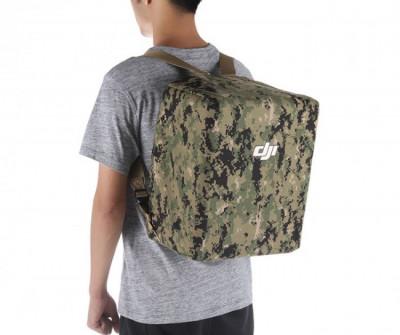 P4 Wrap Pack (Camo Green) (59)