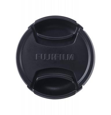 FLCP-67II Tappo ottica Ø 67mm