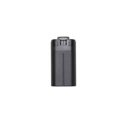 DJI MAVIC MINI INT. FLIGHT BATTERY(4)
