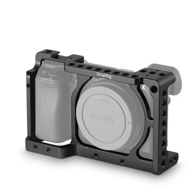 CAGE FOR SONY A6000/A6300/A6500/A6000/A6300/A6500/NEX-7