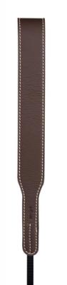 Skin Cinturino per fotocamera BROWN 160x4,3 cm