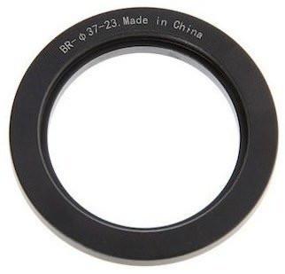 ZENMUSE X5 Balancing Ring for Olympus 14-42/F3.5-6.5 EZ Lens (5)