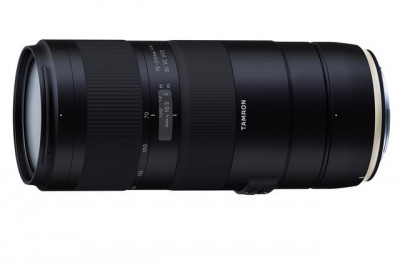70-210mm F/4,0 DI VC USD NIKON