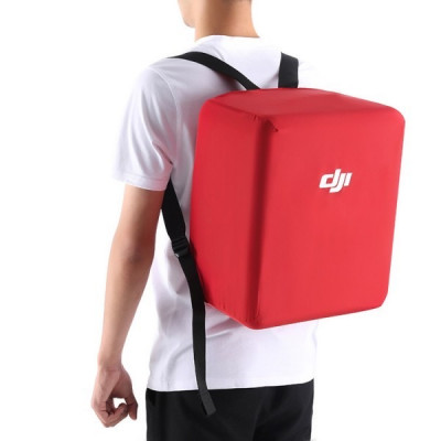 P4 Wrap Pack (red (57)