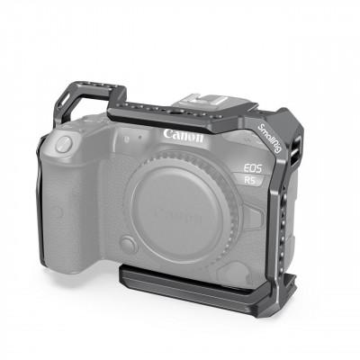 Cage per fotocamera Canon EOS R5 e R6