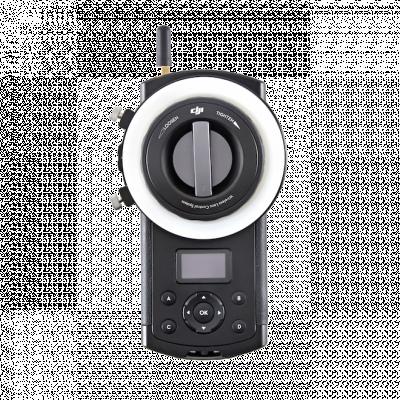FOCUS Remote controller