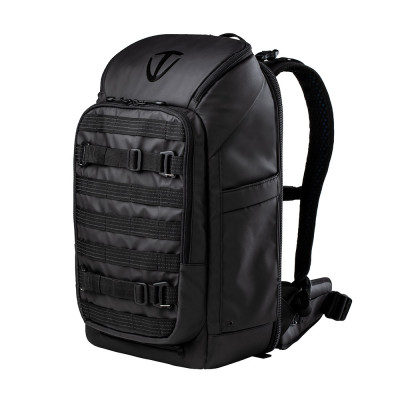 AXIS Tactical 20L Backpack BLACK