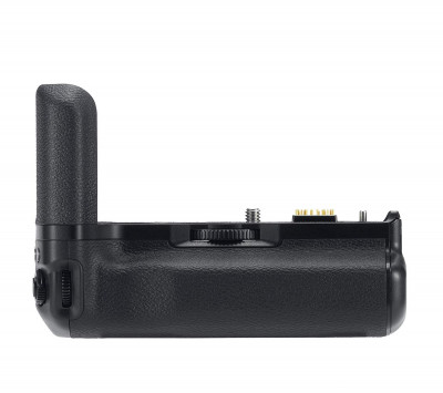 VG-XT3 Vertical Battery Grip per X-T3