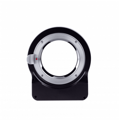 MTZ11 LEICA M - Nikon Z AF Adapter