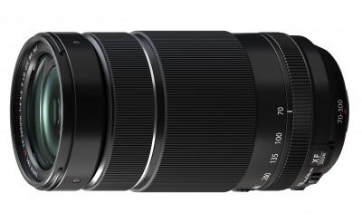 XF70-300mm F4-5.6 R LM OIS WR