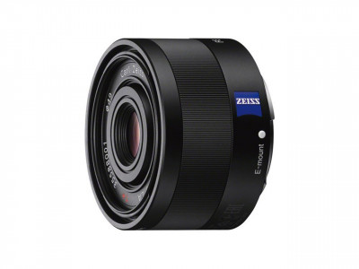 SEL FE 35mm f/2.8 ZA Sonnar T* (SEL35F28Z)