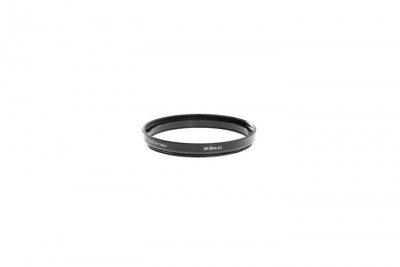 ZENMUSE X5 Balancing Ring for Panasonic 15mm/F1.7 ASPH Prime Lens (3)