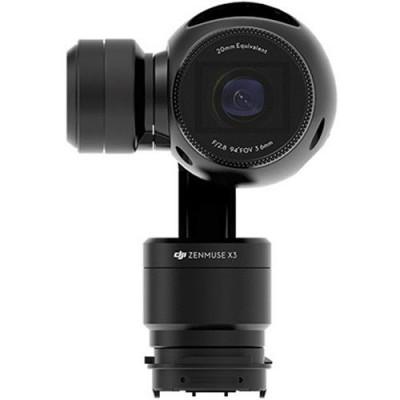 OSMO Gimbal and Camera (25)