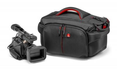 Borsa a spalla per videocamera CC-191