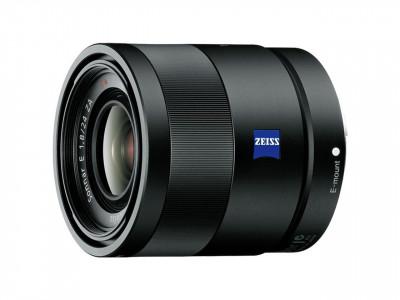 SEL E 24mm f/1.8 Sonnar T* ZA (SEL24F18Z)