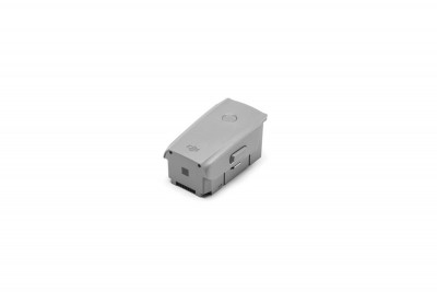 Mavic air 2 E AIR 2S Intelligent Flight Battery