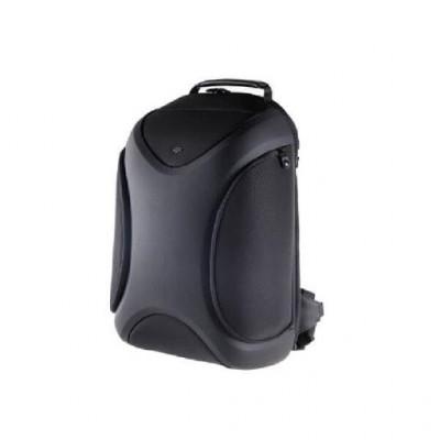 Multifunctional Backpack 2 for Phantom Series (Lite)