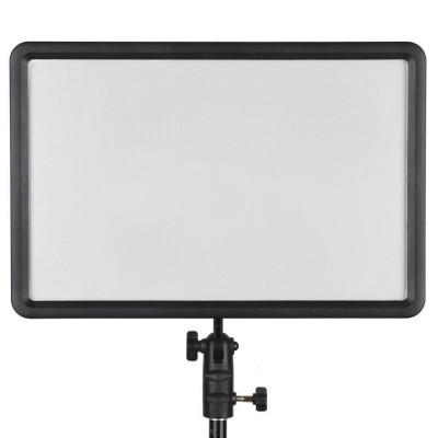 LED P260C Pannello LED Bi-Color con Piastra Batteria