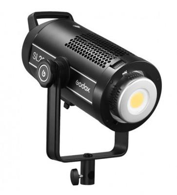 ILLUMINATORE LED SL200 II