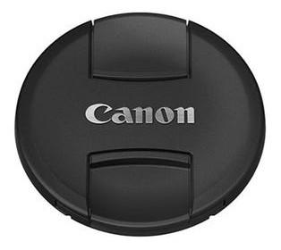 Lens Cap E-95