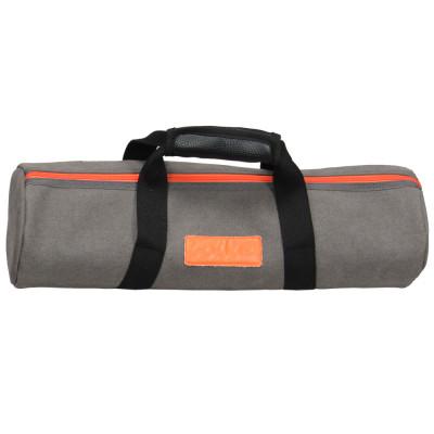 CB-14 borsa per Stativi